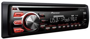 pioneer-shortwave-car-radio-autoradio-onde-corte