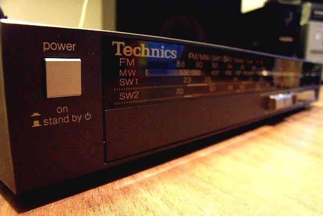 technics-st3-s-2