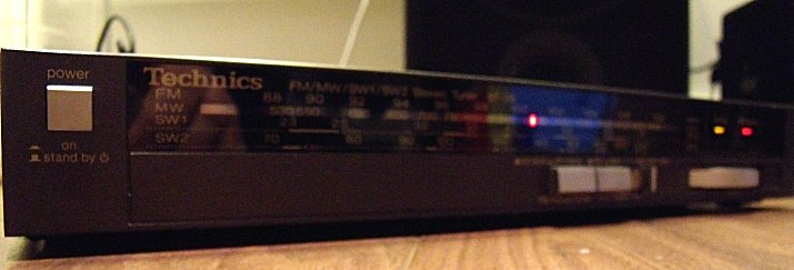 technics-st3s- shortwave-tuner-1