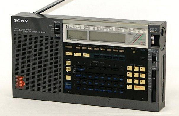 sony-icf-2001-d